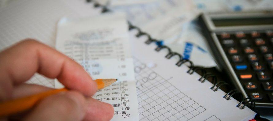 Nouveau : Le Contrôle fiscal à distance