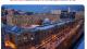 Le Figaro ! : St-Etienne une ville en pleine mutation