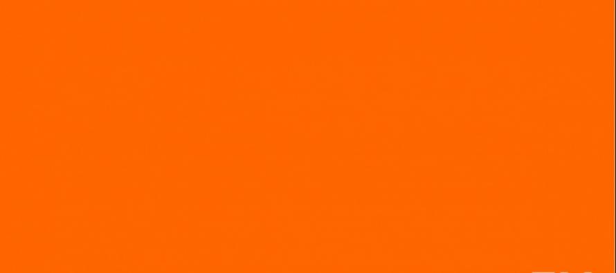 Orange : Certains maires voient rouge !