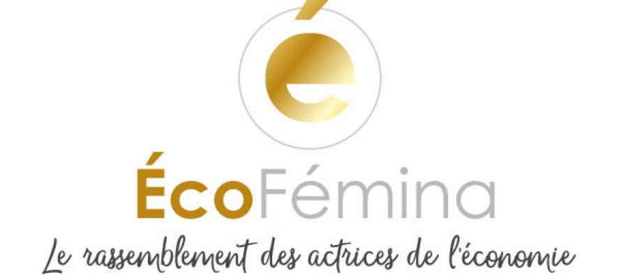 16 février à St Etienne : Evènement pour les femmes du monde de l'économie