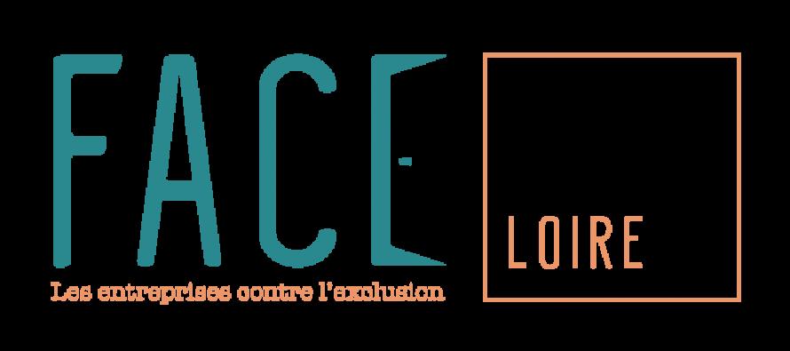 Mi-parcours de l'action JOB H ACADEMY 2017
