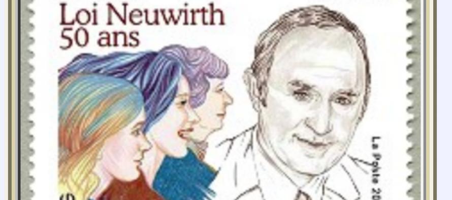 Le timbre Neuwirth