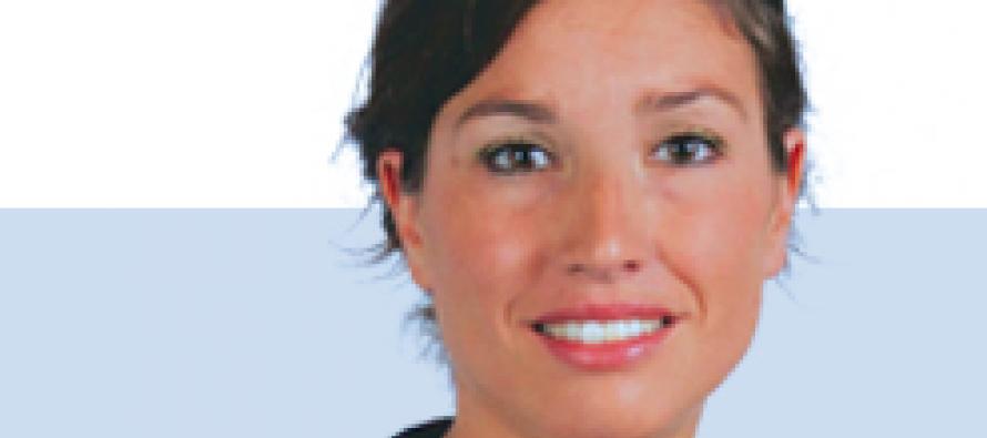 FN42 : Agnés Marion