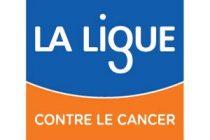Soirée spéciale 50e anniversaire de La Ligue contre le cancer – comité de la Loire