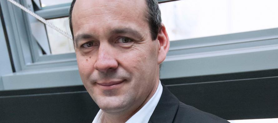 Laurent Berger, CFDT sur RCF
