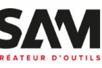 SAM renforce ses positions en Afrique