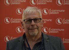 Salon des maires de la Loire 2017