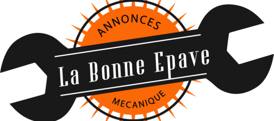 La Bonne Epave : l'économie circulaire pour les pièces détachées de tous les véhicules