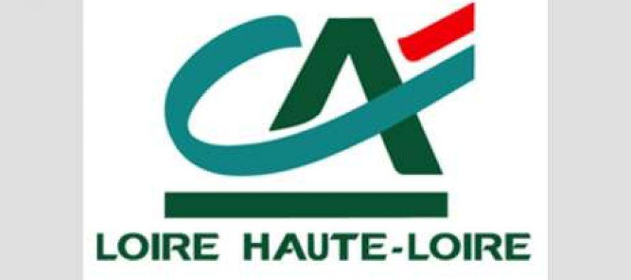 Le Crédit Agricole Loire Haute-Loire partenaire des  « Meilleurs Ouvriers de France »