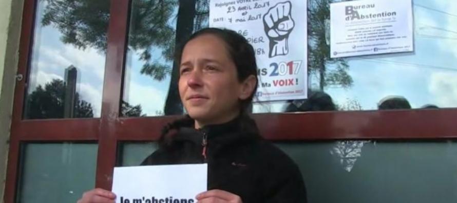Les Coulisses des élections dans la Loire