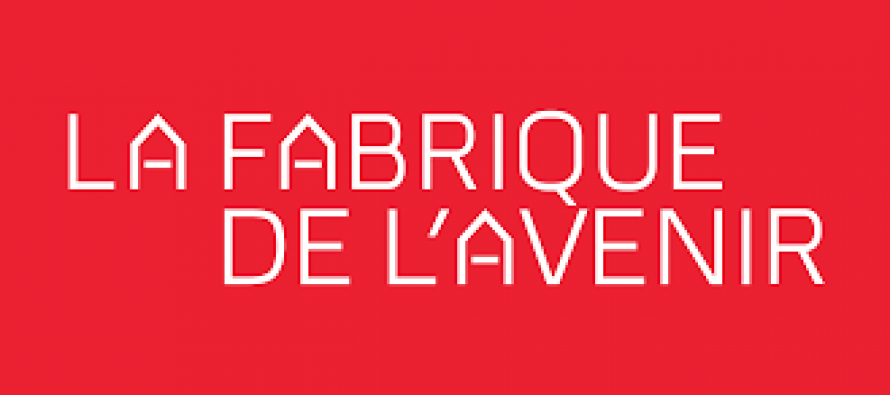 Les industries françaises fabriquent l'avenir…