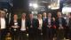 Trophée de l'innovation coup de cœur 2017 pour INITIUM