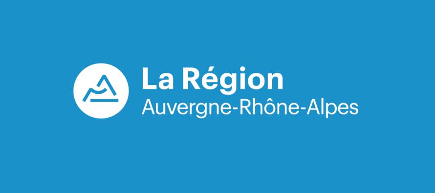 Incit'financement : mobilise l'épargne des citoyens de la Région