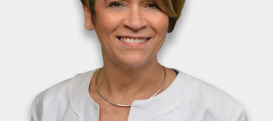 LEGISLATIVES : A. Custodio organise des réunions thématiques