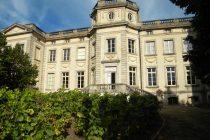 Visite du musée des vignerons du forez