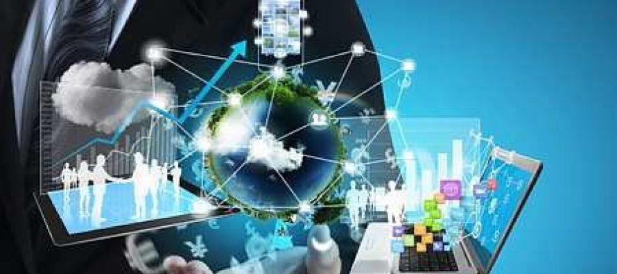 Securite informatique : comment gérer les intervenants externes de votre système d'information »