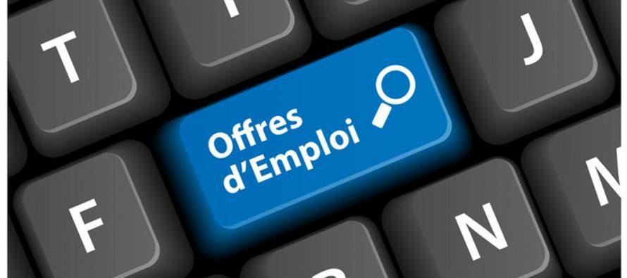 Forum de l'emploi au Château de Goutelas