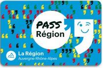 Le Pass'Région conçu par les jeunes et pour les jeunes