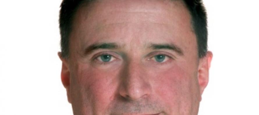 Pierre Fayol-Noireterre Président
