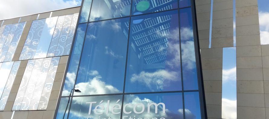 Télécom Saint-Etienne renforce son maillage international