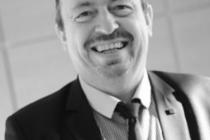 C Balichard : Maire du village, l'accélérateur de start up de la Loire