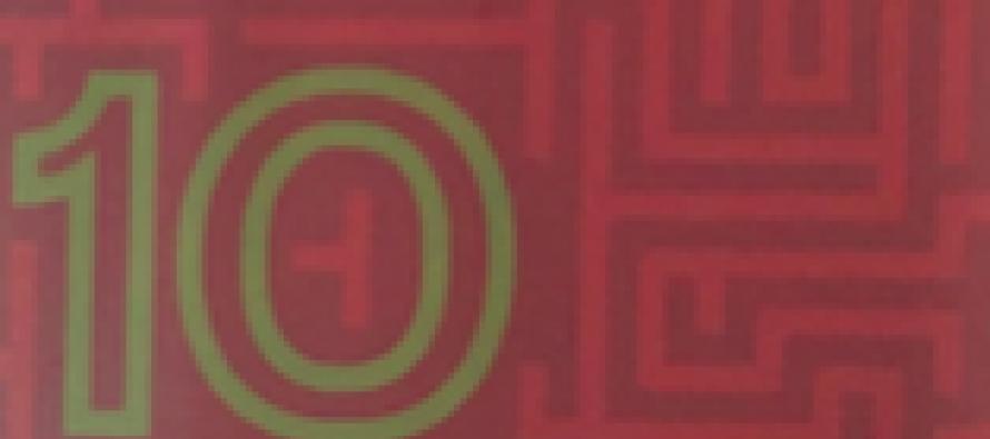 Labyrinthe pour Désigner +
