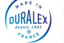 Duralex : visite de chantier