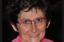 Joelle Argot attachée de Jean-Luc Fugit