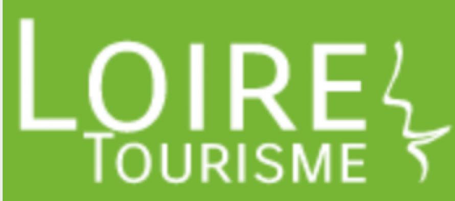 Répondez à l'Enquête sur le Tourisme Ligérien