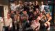 Fête des lauréats du réseau entreprendre Loire