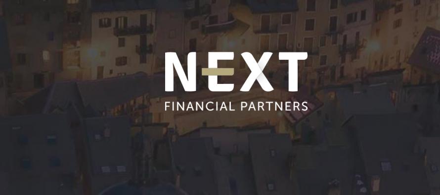 Next Financial Partner