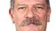 Sénatoriales : J-LGaillard, S-K Jérome, J-F Barnier ?