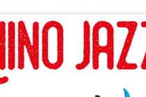 Rhino Jazz et David Bowie