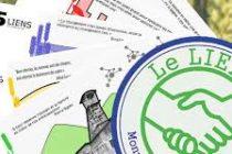 La monnaie localestéphanoise: le Lien, fête ses 1 an…