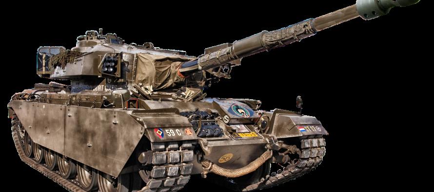 Non à la guerre PCF/JC42