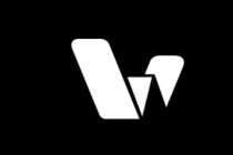 Webqam adhérent Welcom ré-embauche !