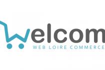 """5 octobre : conférence """"Comment développer votre activité e-commerce avec les réseaux sociaux ?"""