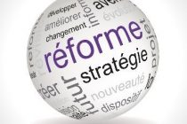 Réformes sociales, les contraintes et opportunités ouvertes par les ordonnances