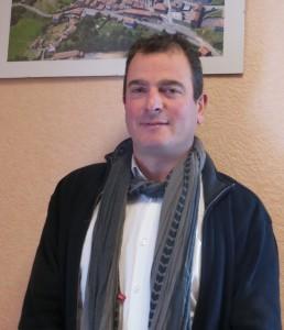 @F.Barnola Maire de Chalmazel