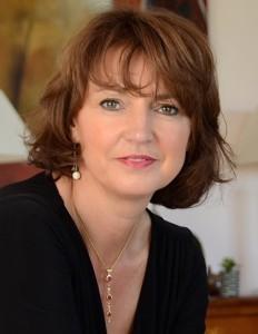 Sylvie Blanchon