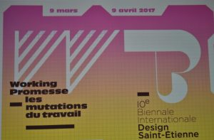 Biennale du Design