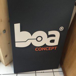 BOA 6