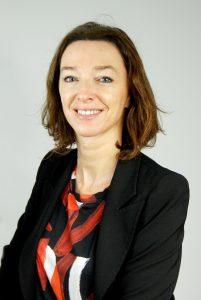 MARLENE GALLIEN